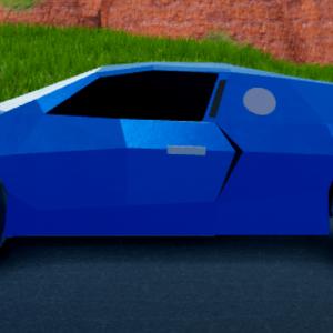 Roblox Bugatti Jailbreak
