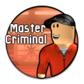 Mastercriminal