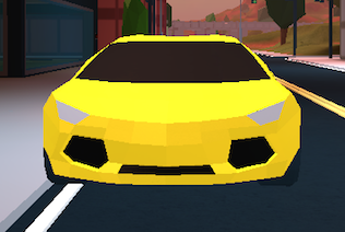 Lamborghini Roblox Jailbreak Wiki Fandom Powered By Wikia