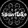 FTSnowflake
