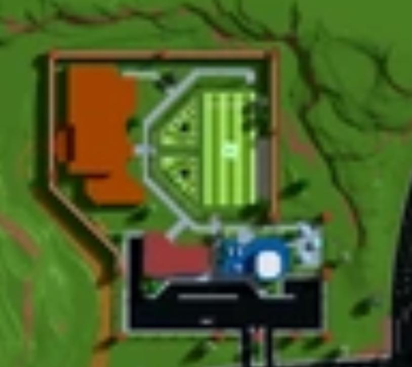 Prison Jailbreak Wiki Fandom