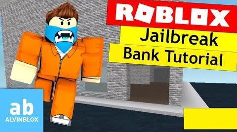 Image Roblox Jailbreak Bank Tutorial Make A Robbable - roblox jailbreak bank music