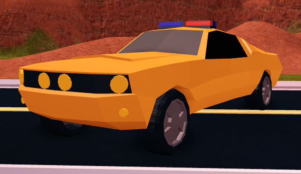Mustang Jailbreak Cars Picture Idokeren