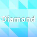 FTDiamond