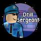 Drillsergeant