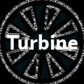 FTTurbine