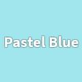 FTPastel Blue