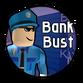 Bankbust
