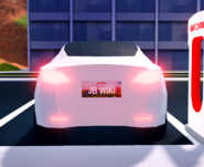Model3 Rear