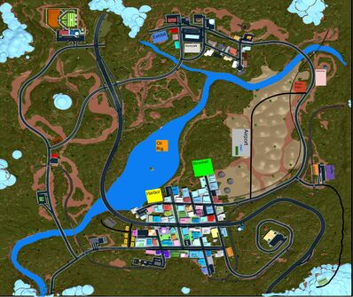 Copy of JB map (updated)