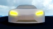 Roadster Lights