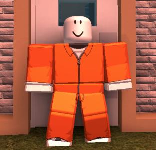 The Creator Of Roblox Jailbreak Real Life