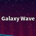 FTGalaxy Wave