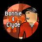 Bonnieandclyde