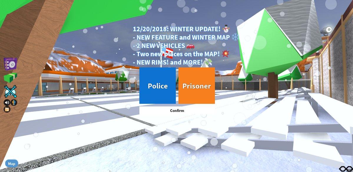 💋 Roblox jailbreak code update | Jailbreak Hack  2019-05-10