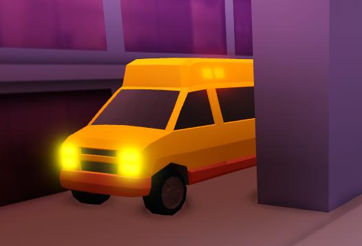 Ambulance | ROBLOX Jailbreak Wiki | FANDOM powered by Wikia