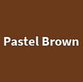 FTPastel Brown