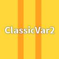 FTClassicVar2