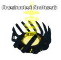 Overloaded Outbreak