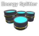 Energy Splitter
