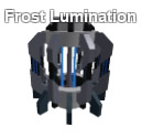 Frost Lumination