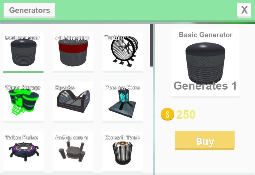 roblox nuclear plant tycoon codes 2018