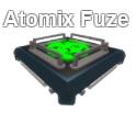 Atomix Fuze