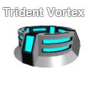 Trident Vortex