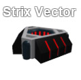 Strix Vector