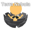 Terra Nebula