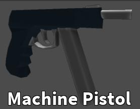 Silent Dark Roblox - Machine Pistol Silent Assassin Roblox Wiki Fandom