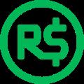 ROBUX