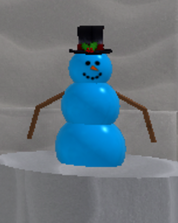 Diamond Frosty Roblox Snow Shoveling Simulator Wiki Fandom