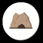 CaveBypass
