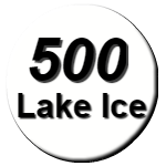 LakeIce500