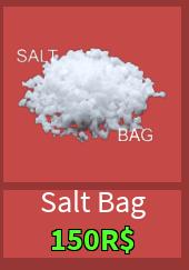 SaltBag2