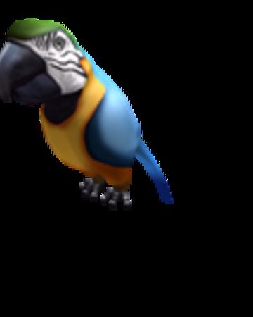Ant S Parrot Roblox Snow Shoveling Simulator Wiki Fandom