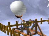 Catapult (SBFS)