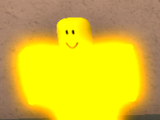 Thermal Suit