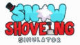 Snow Shoveling Simulator  Wiki