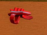 Blaster (SBFS)