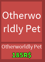 OtherworldlyPet2