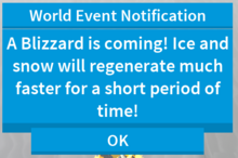 IceMountainBlizzard