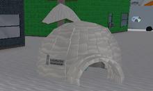 PenguinCouncil-0