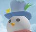 Snowmanface