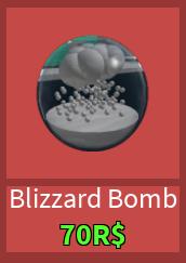 BlizzardBomb2