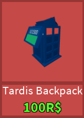 TardisBackpack2