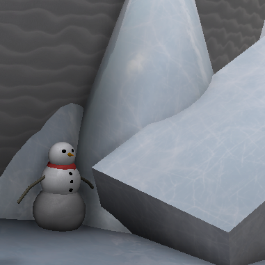 Pet Code For Snow Shoveling Simulator Roblox - Frosty Roblox Snow Shoveling Simulator Wiki Fandom