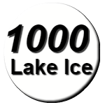 LakeIce1000