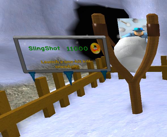 Sleigh Roblox Snow Shoveling Simulator Wiki Fandom Free Robux